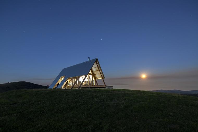 vista-nocturna-exteriores-paisaje