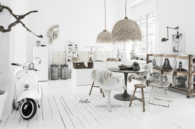 détails-peaux-maison-décoré