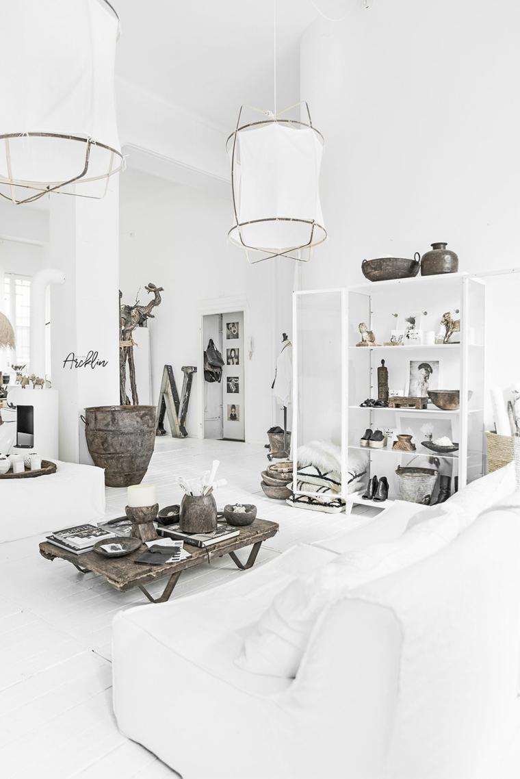 intérieurs-moderne-spécial-décoratif