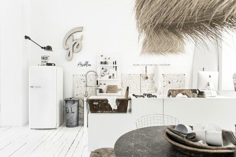 variété-vintage-objets-décoratifs
