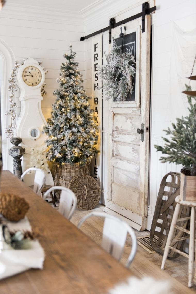 maison-décoration-style-arbre