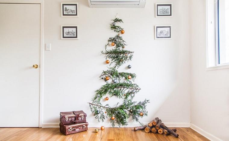 mur-arbre-idées-alternatives-maison