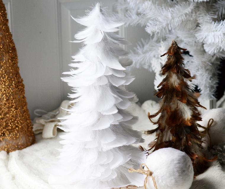 arbres-de-noel-petites-plumes