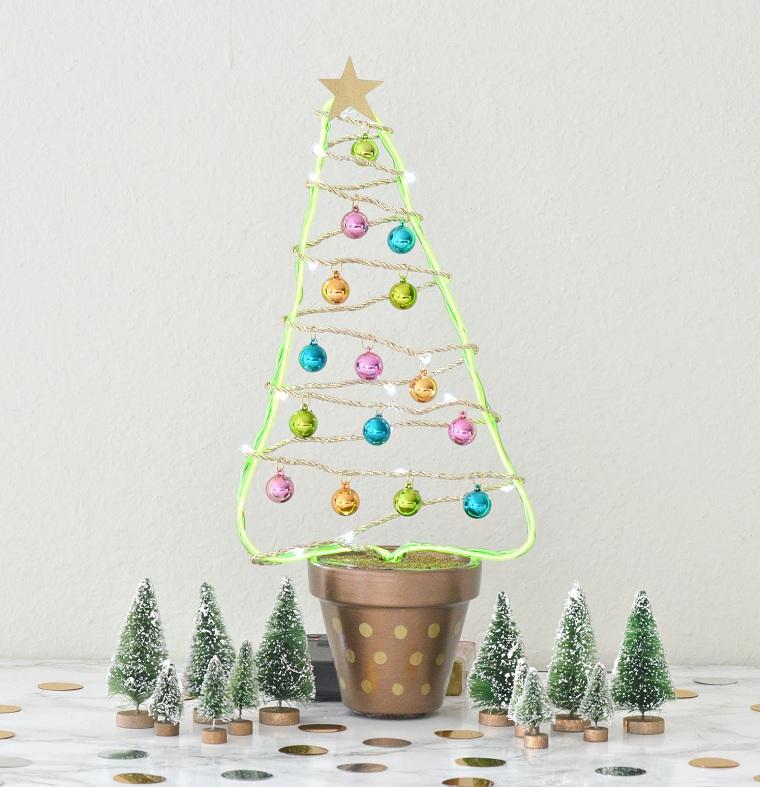 arbre-alternative-lumières-options-idées