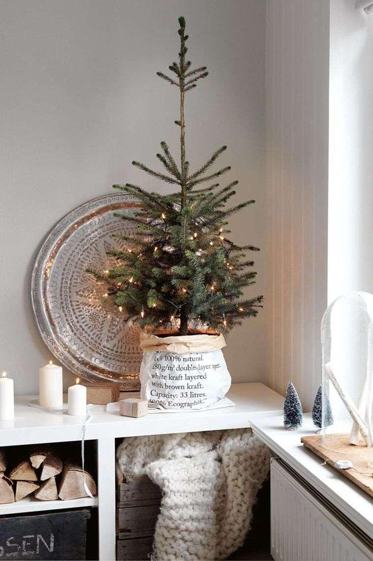 tree-christmas-table-style-minimalist