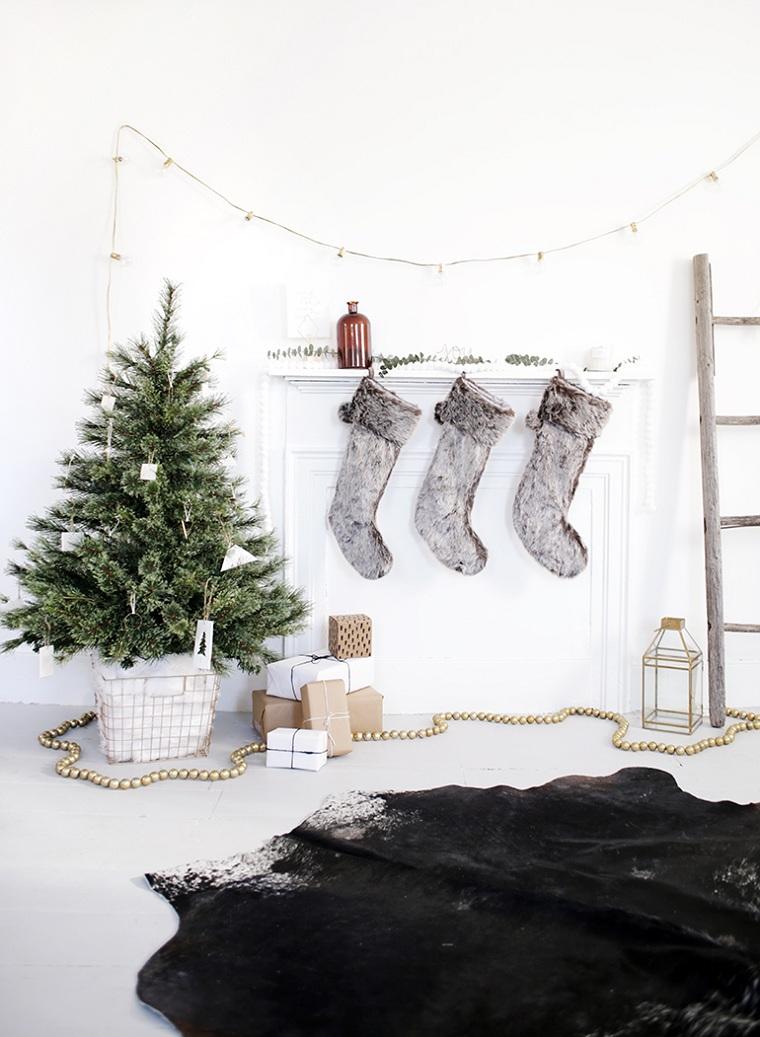décoration-minimaliste-options-idées