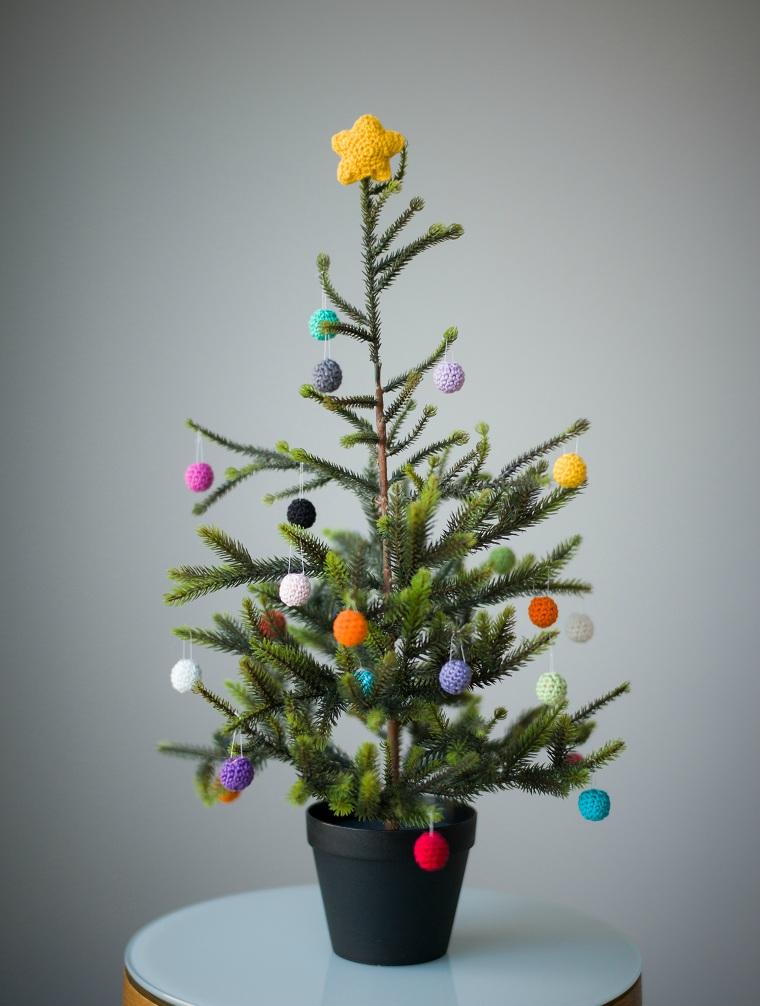 idées-simples-arbre-noel-options