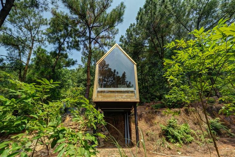 maison-forêt-Chu-Van-Dong-fenêtre-large
