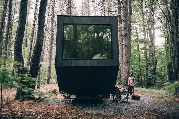 salvatore-casita-pequena-ideas-design