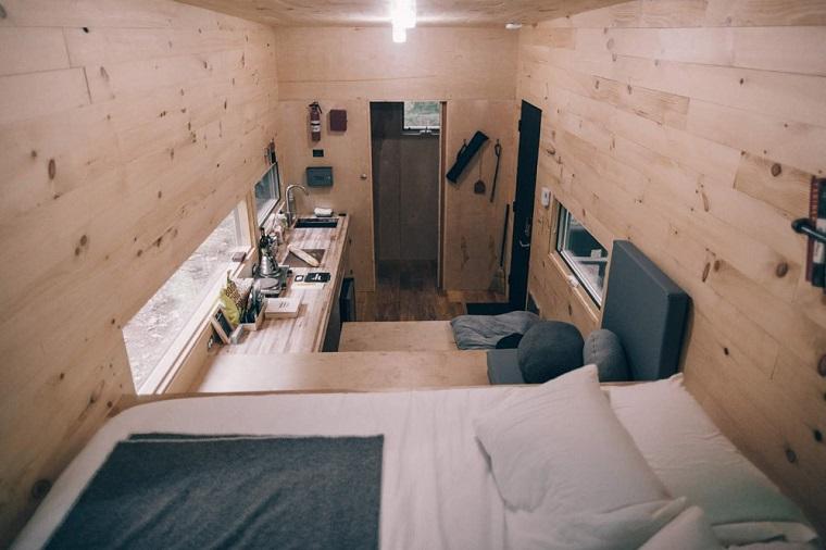 salvatore-casita-pequena-idees-design-interior