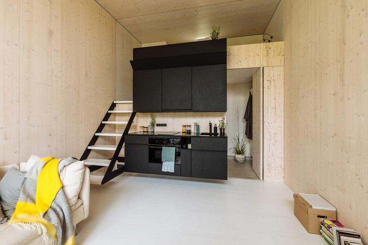 petites-et-belles-maisons-koda-kodesma-interieur