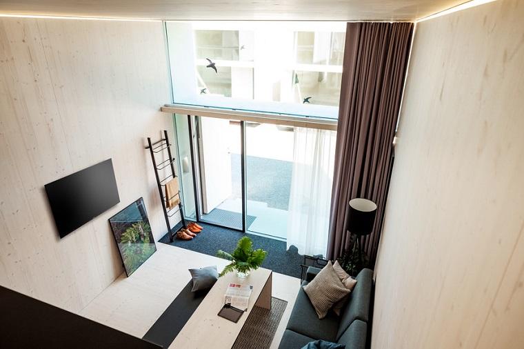 casas-pequenas-y-bonita-koda-kodesma-interior-options