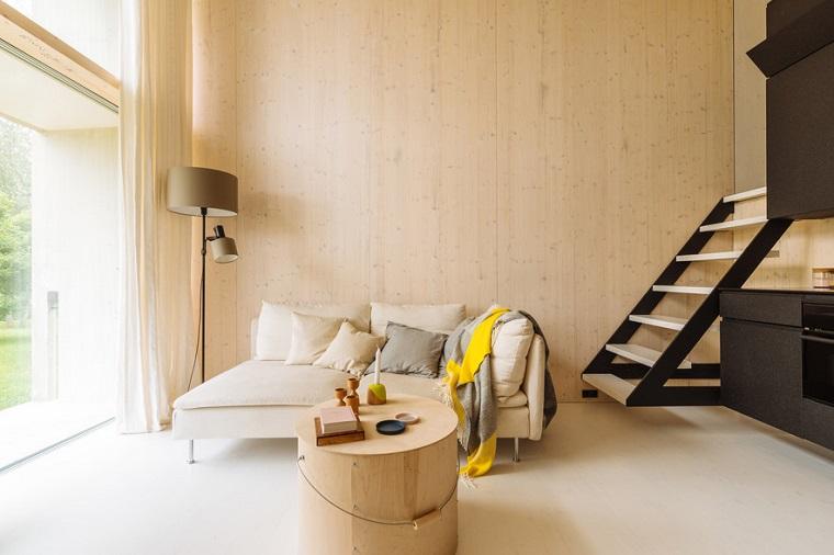 petites-et-belles-maisons-koda-kodesma-interieur-salon