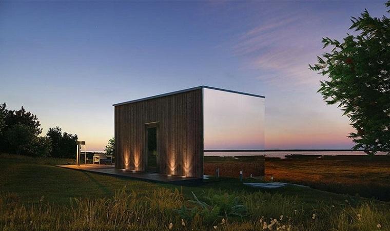 petites-maisons-modulaires-architecture-moderne