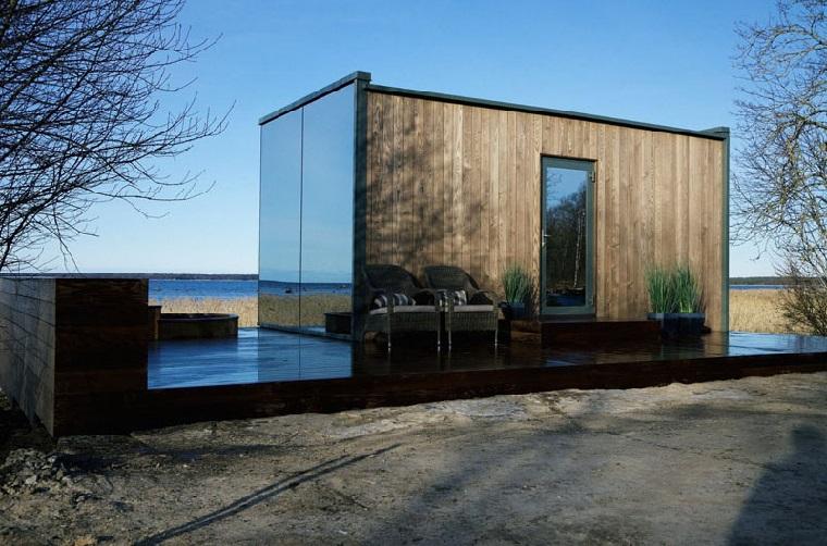 casitas-pequenas-modulares-arquitectura-moderno-opciones
