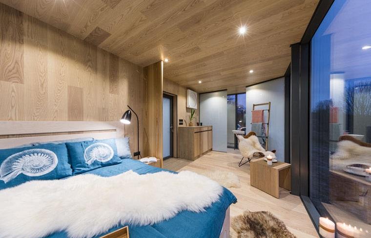 petites-maisons-modulaires-design-intérieur