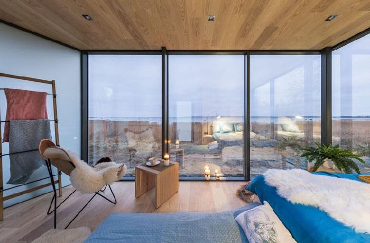 petites-maisons-modulables-de-style-design