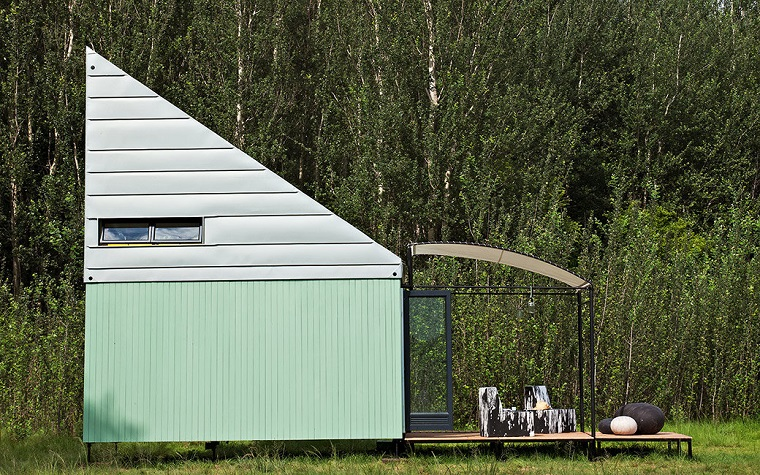 maison-petite-moderne-originale