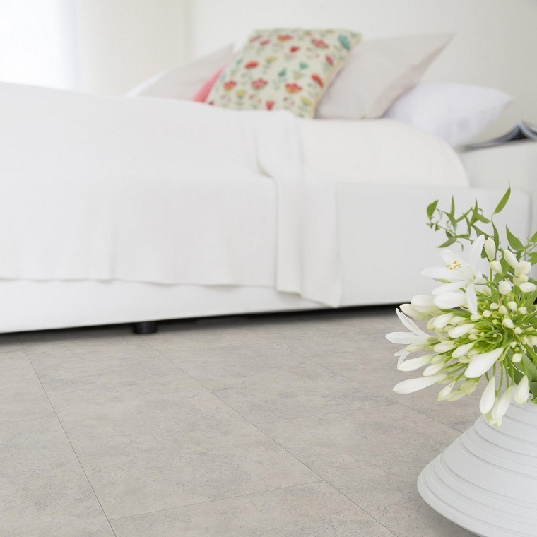 sol en vinyle click-ideas-bedroom-modern