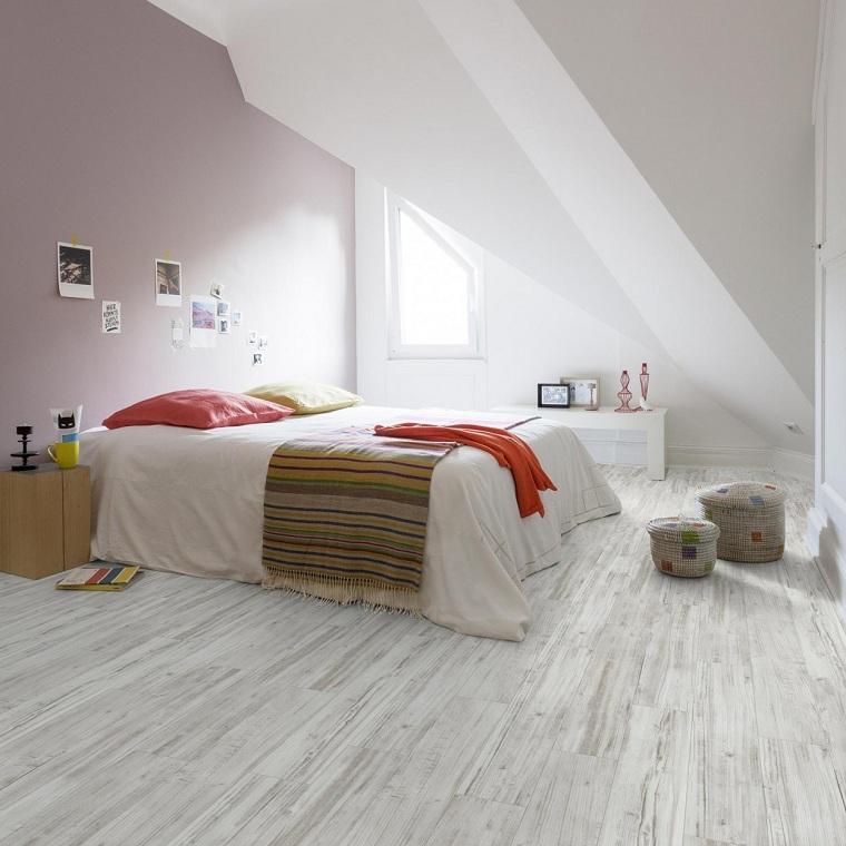 sol-vinyl-clic-idees-bois-chambre