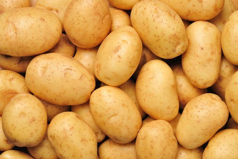 pommes de terre au four-recettes-original-options