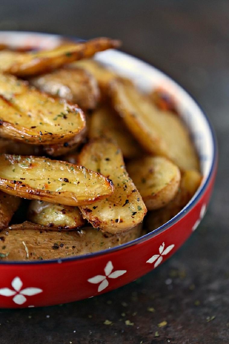 pommes de terre-al-horno-limon-opciones-idées