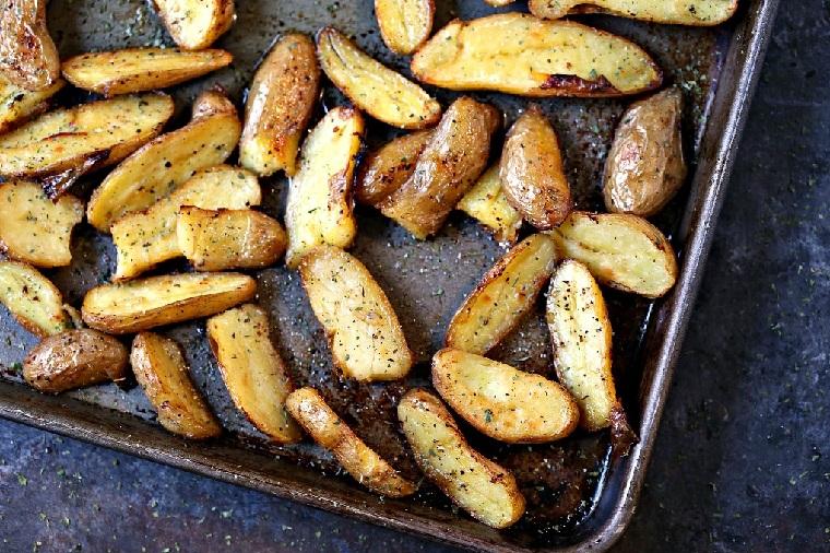 pommes de terre-al-horno-limon-recette-options-idées