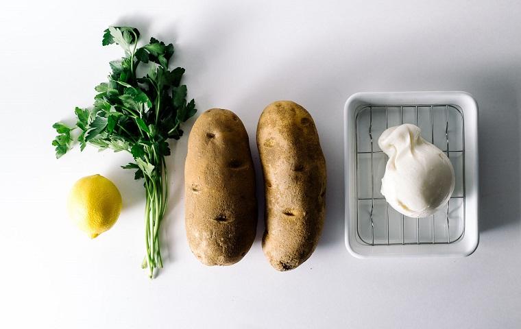 recettes-pommes-au-four-idées-ingrédients