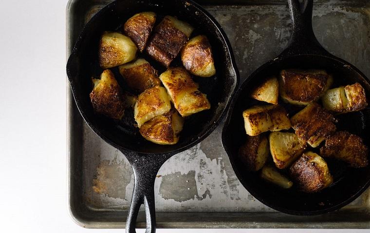 recette-pommes-au-four-idees-au-fromage-burrata-italienne