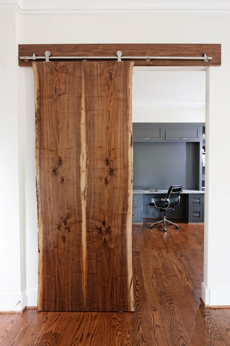 Conseils pour linstallation de portes coulissantes