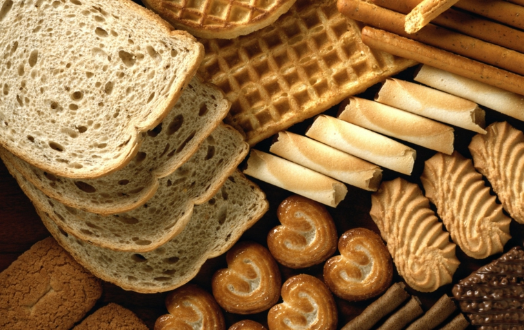 pyramide alimentaire-alimentaire-glucides