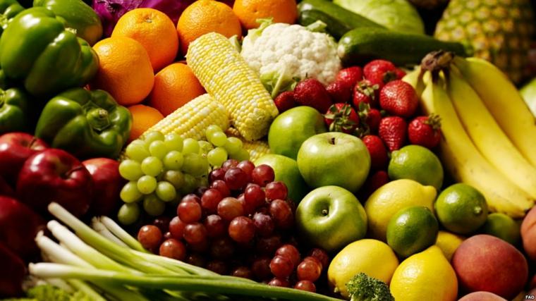 pyramide nourriture-repas-santé