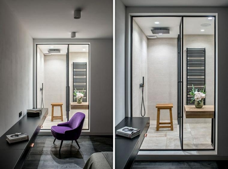 salle de bain-moderne-special-pierre