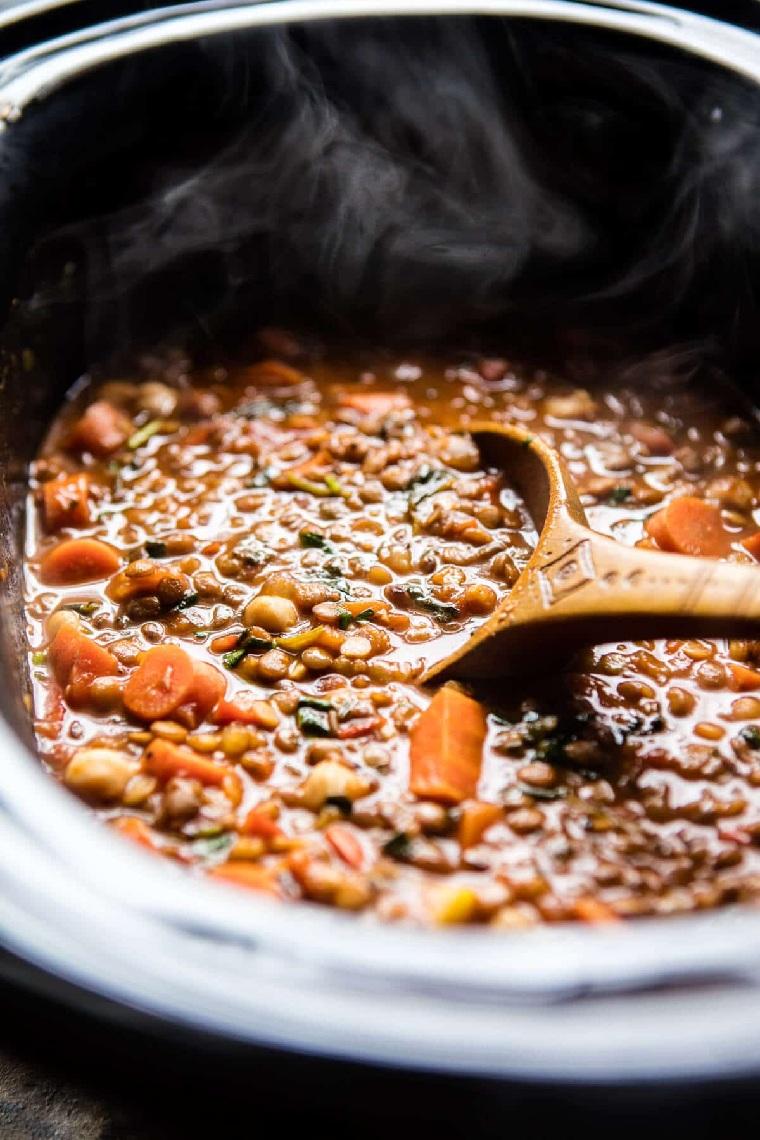 recette-lentilles-haricots-idées-style-maroqui-legumes