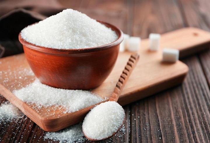 sucre-torticas-préparation-recettes
