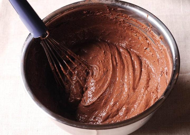 crème-chocolat-préparation-crêpes