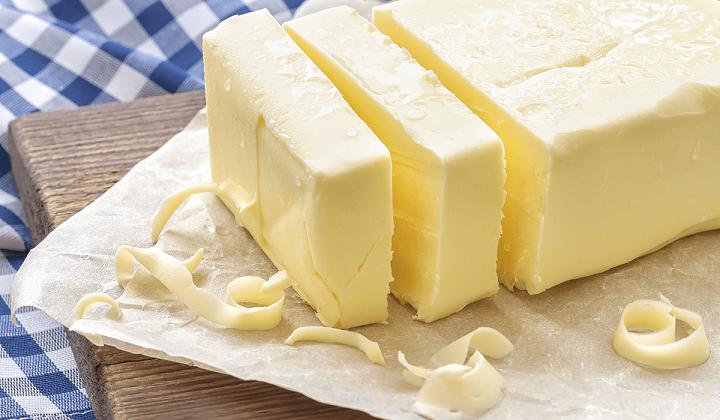 beurre-recette-préparation-torticas