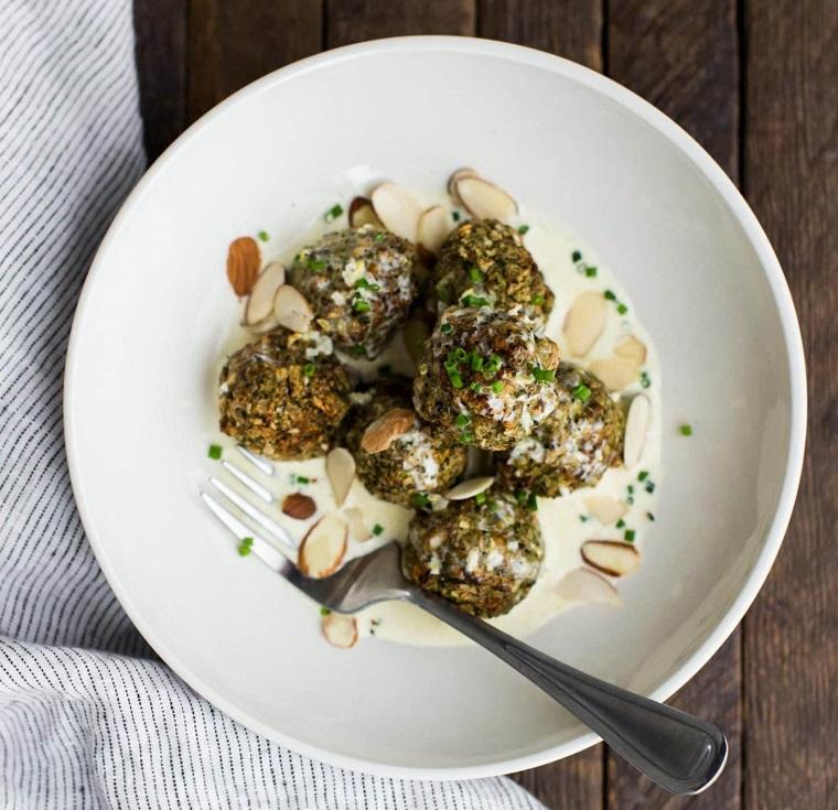 recettes-cob-brocoli-lentilles-idées-délicieux