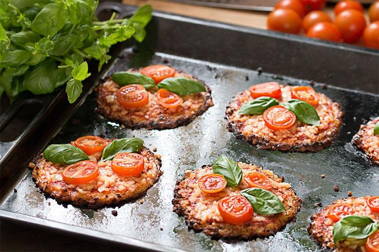 recettes-avec-chou-fleur-pizza-idees-nourriture