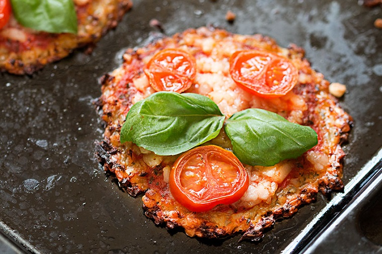 recettes-avec-chou-fleur-pizza-tomates