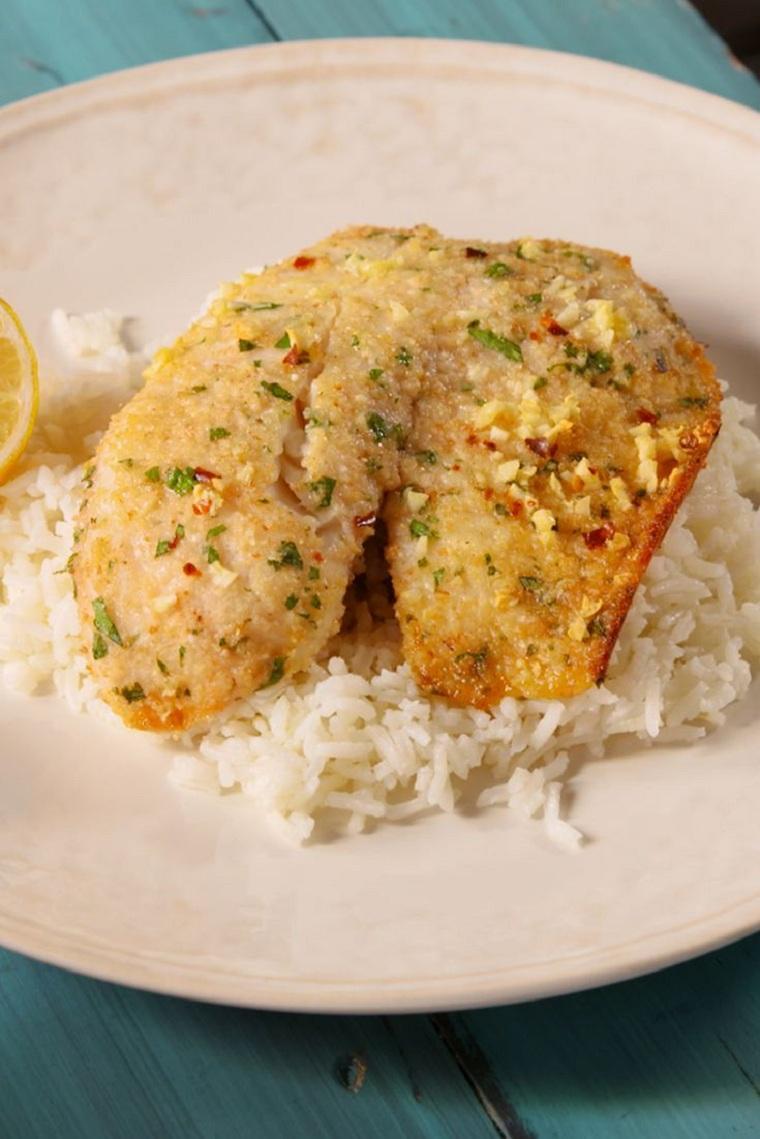 recettes-de-poisson-tilapia-poisson-idées