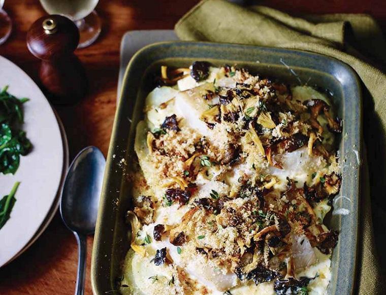 recettes-au-poisson-aiglefin