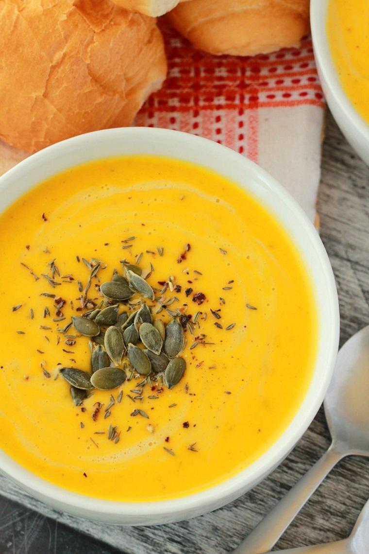 recettes-avec-potiron-soupe-original-options