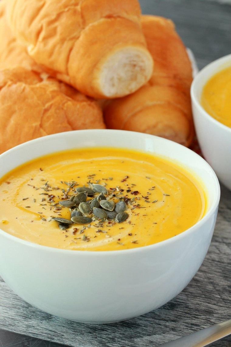 recettes-avec-soupe-potiron-options-recette-facile-rapide
