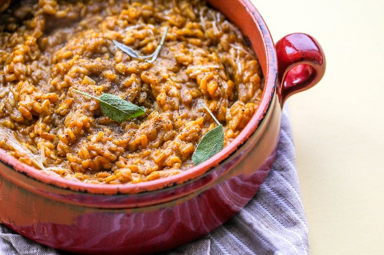 recettes-cuisine-citrouille-risotto-idees