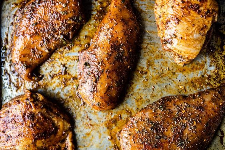 recettes-avec-poitrine-de-poulet-idees-riche