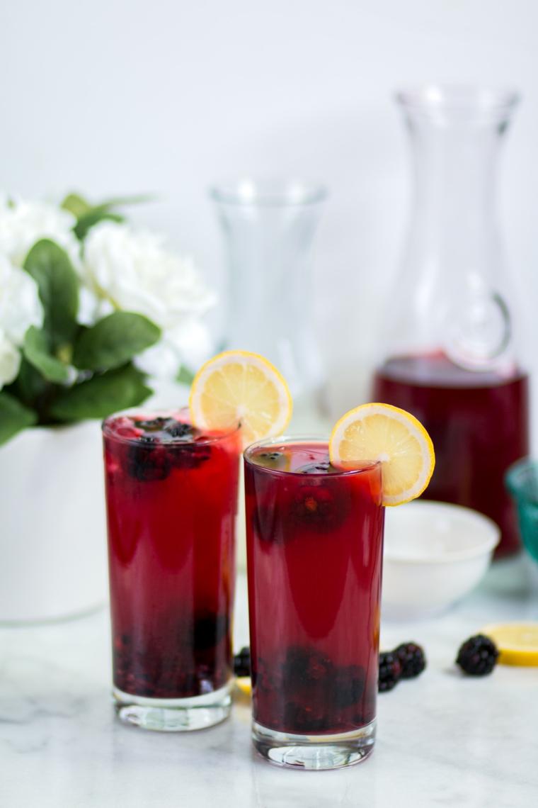 recettes pour boissons-fait-maison-limoda-mora