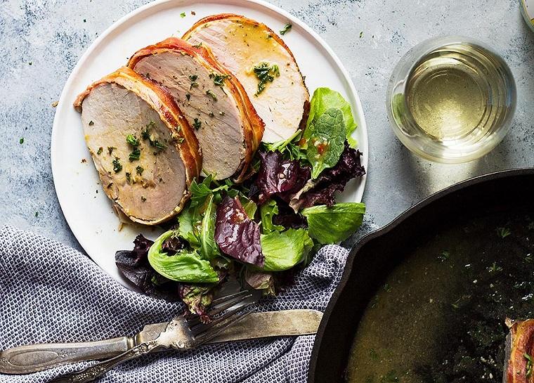 recettes-de-surlonge-de-porc-recette-bacon