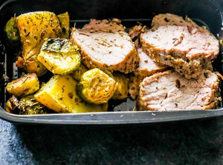 recette-surlonge-idées-cuisine-options