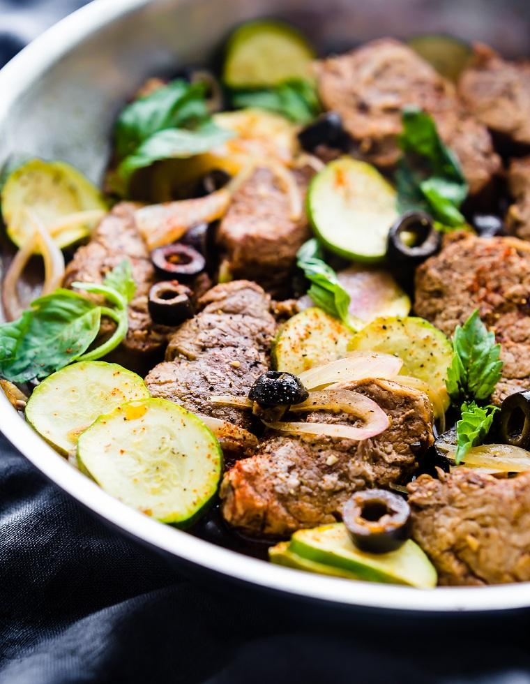 surlonge-porc-rôti-sarten-balsamique